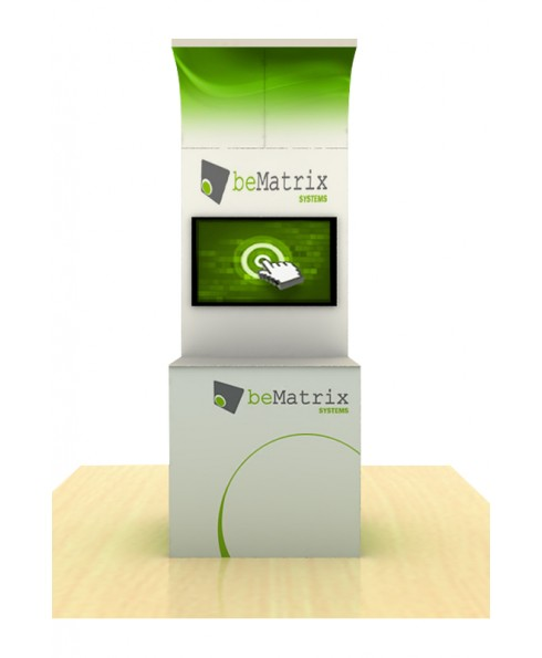 Jual BE-Matrix 1 x 1 m