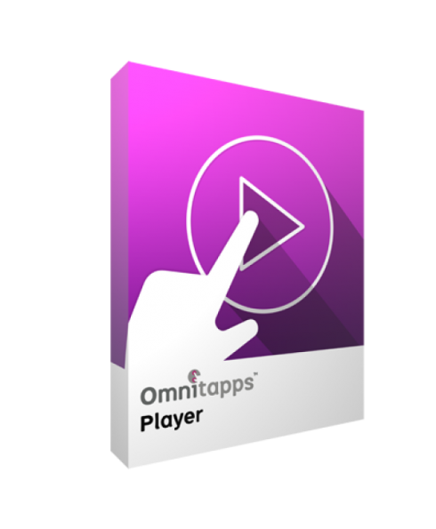 Omnitapps Player