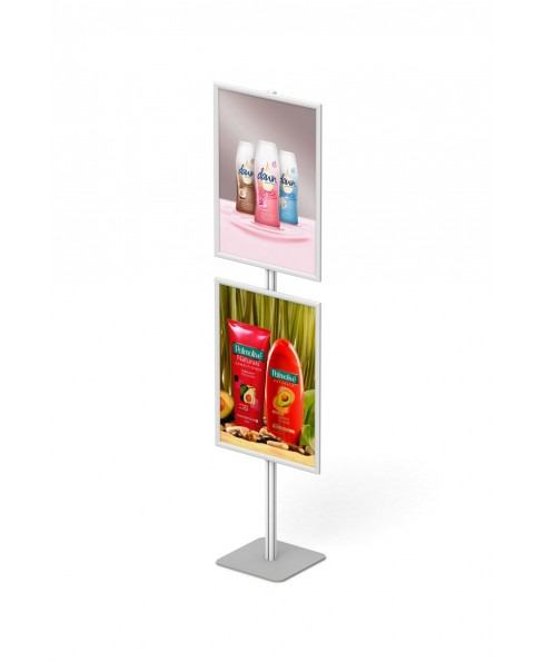 Frame Stand A2