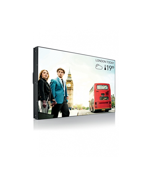 Philips Video Wall 49 Inch [BDL4988XC]