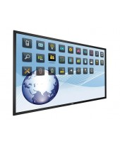 Philips Touchscreen 84 Inch