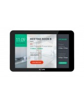 ROOM BOOKING DISPLAY SOLUTION (Unit Software - 3 year)