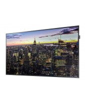 "Samsung LFD Single Signage 49"" [QM49H]"