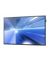 "Samsung LFD Single Signage 55"" [DC55E]"