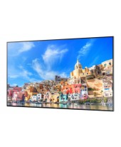 "Samsung LFD Single Signage 85"" [QM85F]"