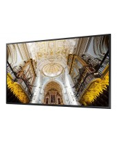 "Samsung LFD Single Signage 55"" [QM55N]"