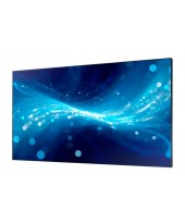 Samsung Video Wall 46 Inch [UH46F5]