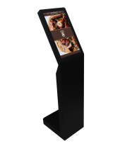"""*SALE: Interactive Android Kiosk 21.5"""""""