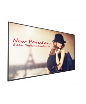 Philips 43 Inch Full HD Android Commercial Display