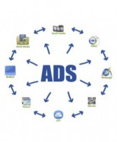Implementasi ADS Player License Software