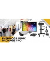 Camera Thermal Pro