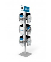 FD Brochure Dispenser 3