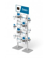 FD Brochure Dispenser 5