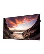 "Samsung LFD Single Signage 32"" (PM32)"