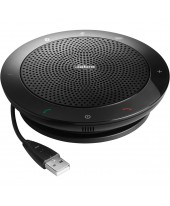 Jabra Portable Speaker - Black