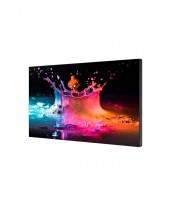 Samsung Video Wall 55 Inch [UD55E-A]