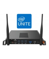 OPS 4K PC Intel i5 VPro with Windows 10 IOT