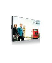 Philips Video Wall 55 Inch [55BDL1005X]