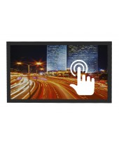DigiSIGN Interactive Display 49""