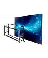 Samsung Video wall UH55F-E with Bracket WMN55VD
