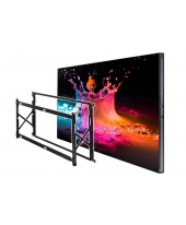 Samsung Video wall UD46E-A with Bracket WMN46VD