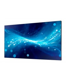 Samsung LFD Video wall UH46F5