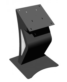 Table Stand - Sheet Metal (Add-on)