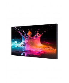 Jual TV Samsung Video wall LCD LFD UD55E-S