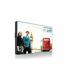 Philips Video Wall 55 Inch [BDL4988XC]
