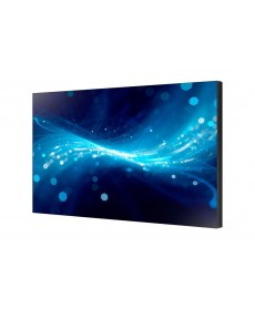Samsung LFD Video wall UH55F-E