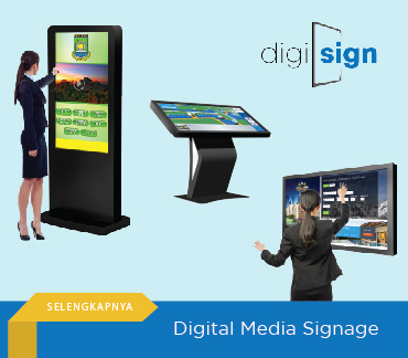 digisign