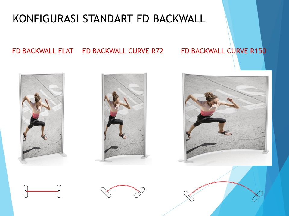 FD Backwall 1