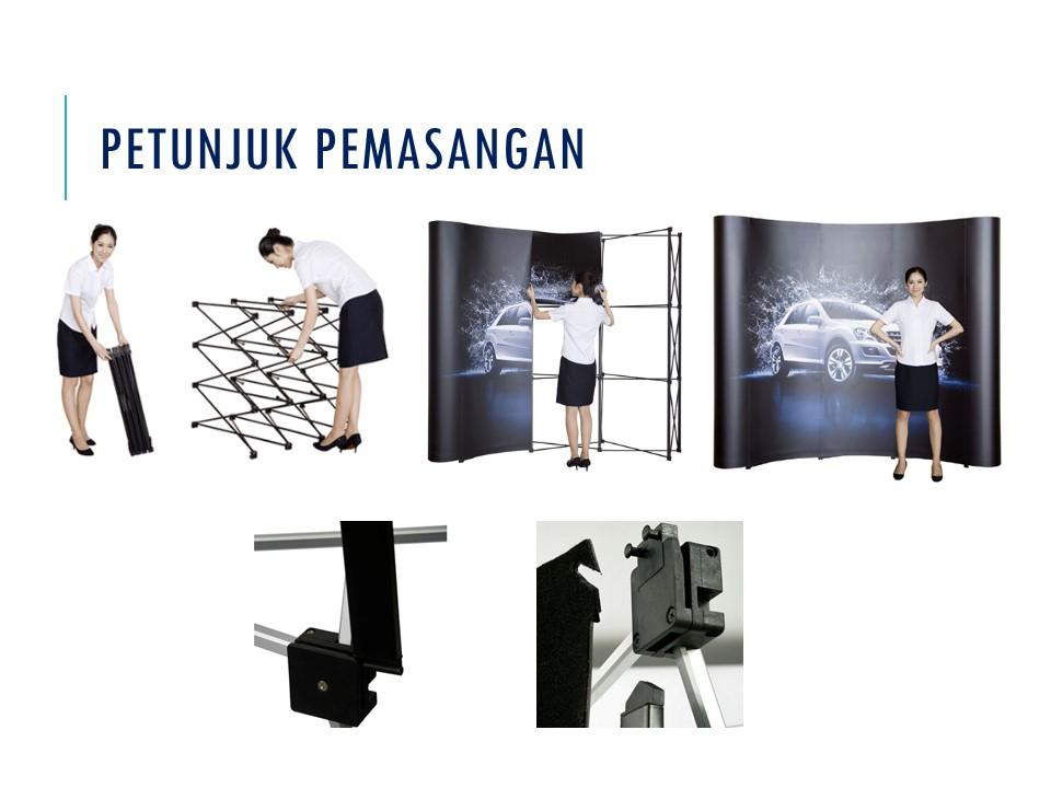 jual backdrop pop up backwall