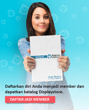 Displaystore.id